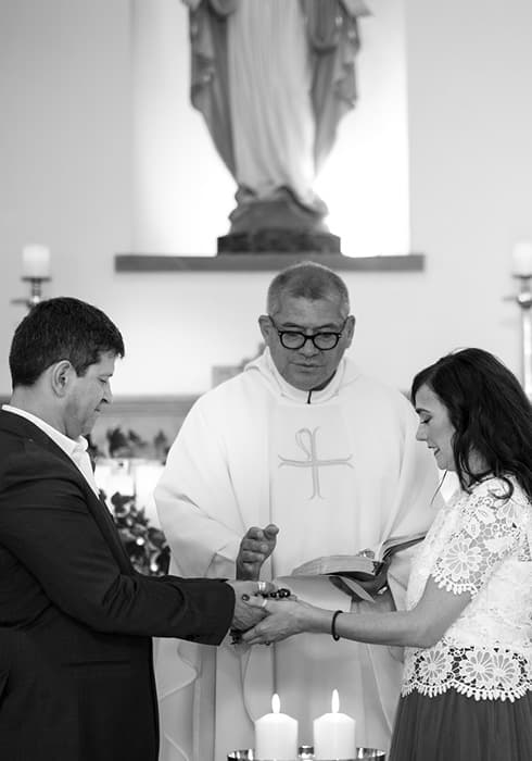 Floé Weddings_Renewal of Vows in Tuscany