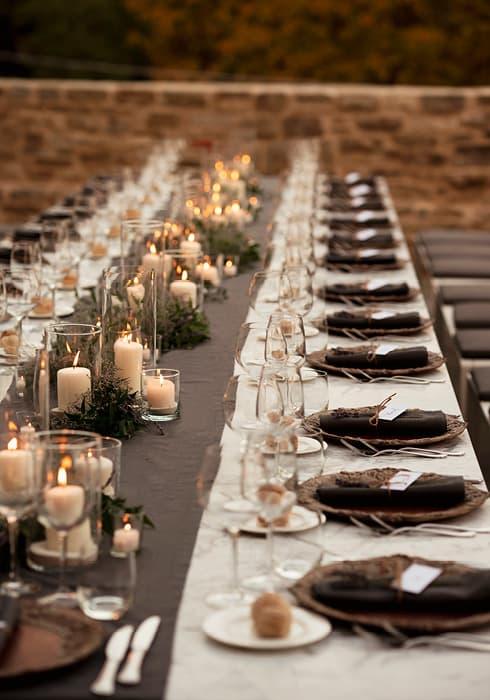 Floé Weddings_Renewal of Vows_ n Tuscany2